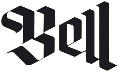 Ancien logo Bell 1936 créez une marque forte et durable
